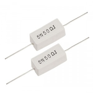 2015-3-Sets-X-10-Pcs-Axial-font-b-Wirewound-b-font-Cement-font-b-Resistor